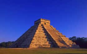 windows, pyramid