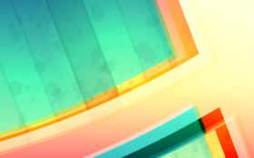 abstract, hd, линии