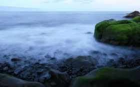 природа, камни, video