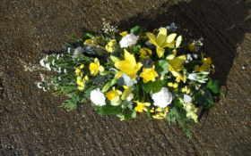 цветы, букеты, лилии Фон № 56666 разрешение 3264x2448