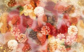 flower, разное