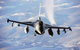 истребитель, истребители, истребителей Фон № 37850 разрешение 1920x1200