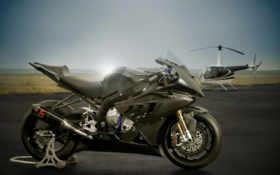 bmw, rr, мотоцикл Фон № 100521 разрешение 1920x1200