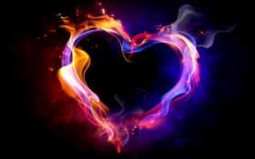 love, heart Фон № 15827 разрешение 1920x1200