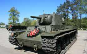 оружие, танки