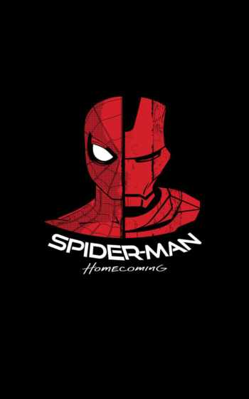 shirts, spiderman, рубашка, men, гильза, homecoming, black, супергерой, half, india, amazzy,