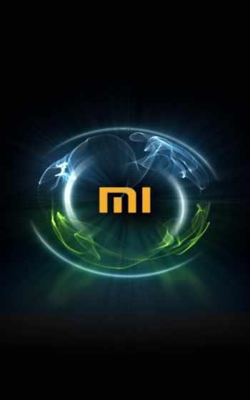 ,, зеленый, свет, шрифт, лого, графика, неоновый, технология, круг,