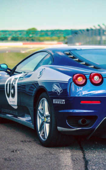 car, rush, fun, casual, game, need, дотянуться, point, saleen, fast, score