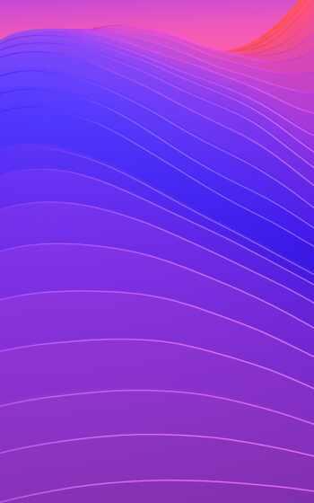 ,, фиалка, фиолетовый, синий, розовый, линия, сиреневый, пурпурный, лаванда, небо, красочность,