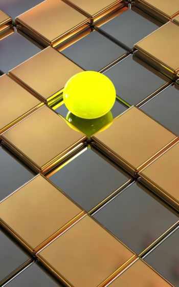 ,, желтый, свет, архитектура, дневное освещение, линия, симметрия, освещение, потолок, квадрат, узор,