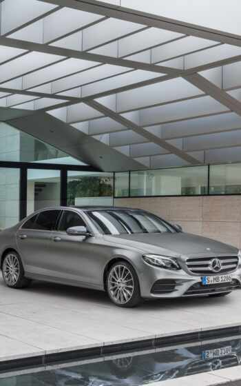 car, executive