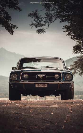 ford, mustang, идея, pinterest