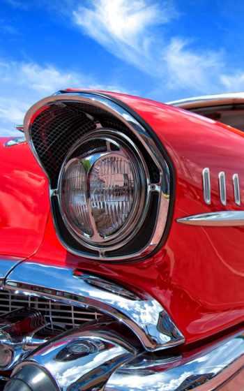 car, vintage, cars,