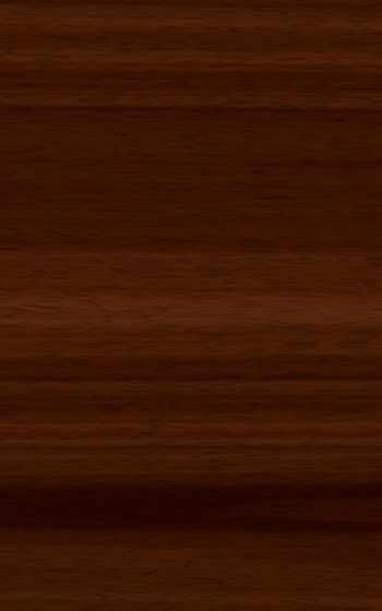 ,, древесина, коричневый, твердая древесина, wood stain, половой, деревянный настил, laminate flooring, планка, фанера, лак