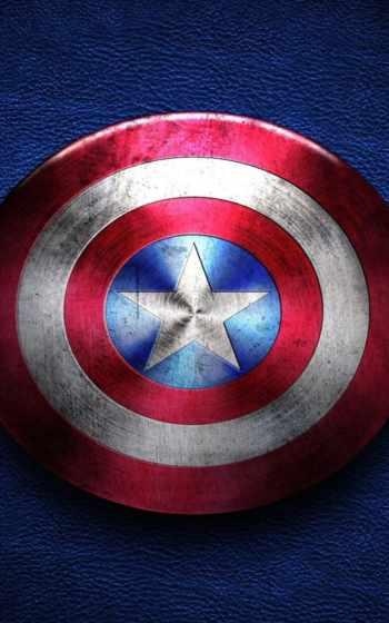 captain, america,
