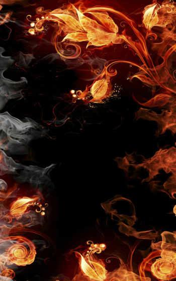 огонь, escape, timeline,