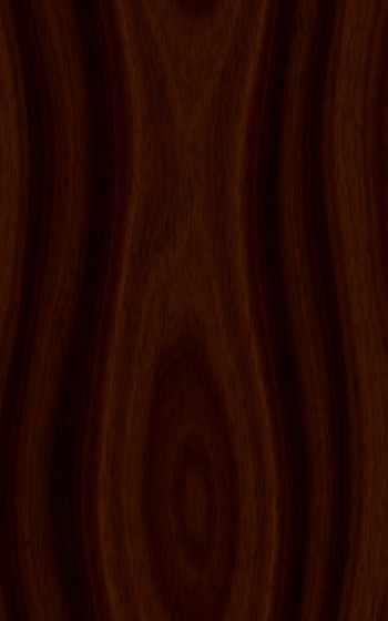 ,, коричневый, древесина, wood stain, половой, твердая древесина, этаж,