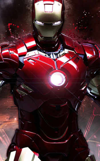 iron, мужчина, stark,