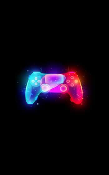 pantalla, playstation, game, fondo, mejore, play, móvil, идея, zedge, im-gene
