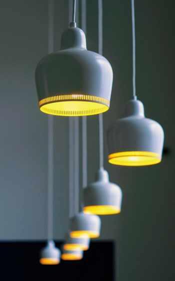 свет, лампы,