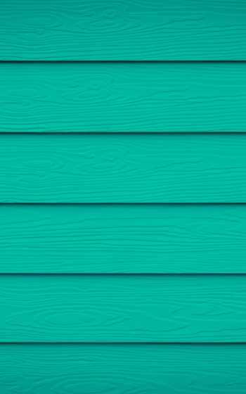 зеленый, синий, аква, бирюза, чирок, лазурный, линия, древесина, бирюза, угол, /m/083vt, узор,