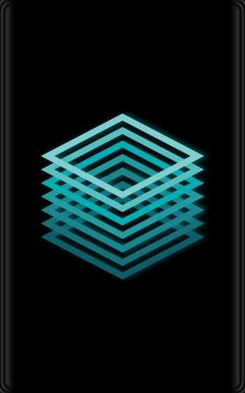 ,, симметрия, дизайн, узор, квадрат,