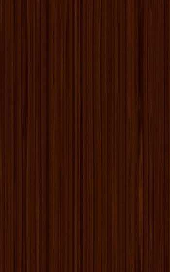 wood, ,, древесина, коричневый, wood stain, твердая древесина, деревянный настил,