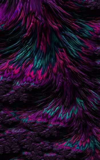 dye, волосы