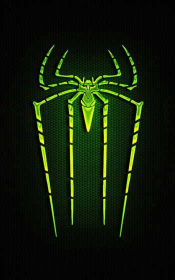 pinterest, паук, мужчина, pin, youtube,