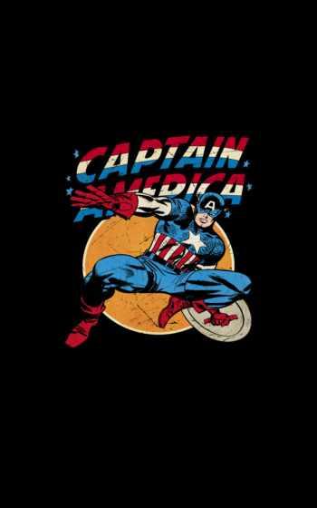 superman, kent,