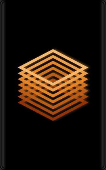 ,, узор, симметрия, дизайн, прямоугольник, квадрат
