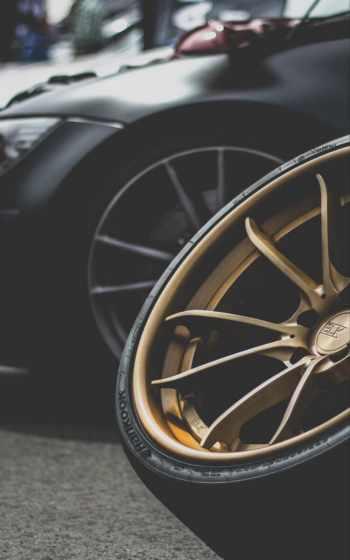 шиномонтаж, tires, you,