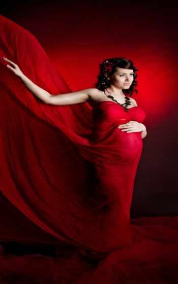 фламенко, cante,