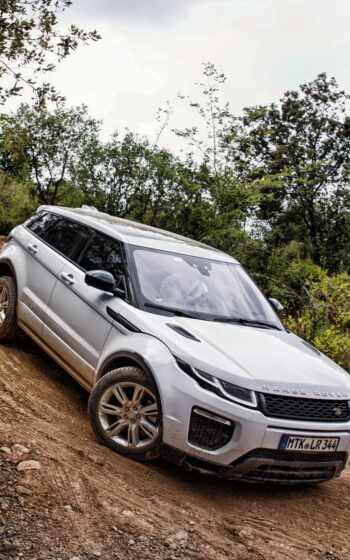 rover, коммуникации, vehicle, спорт