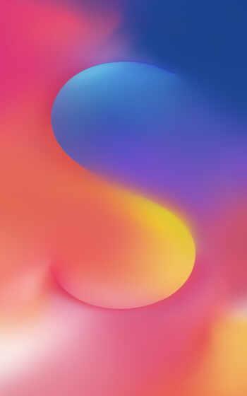 color, gradient