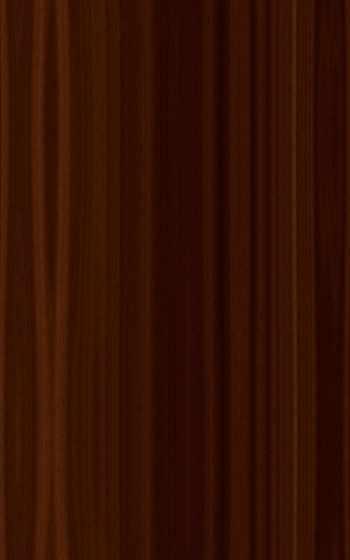 ,, древесина, коричневый, wood stain, твердая древесина, половой, угол, фанера, лак