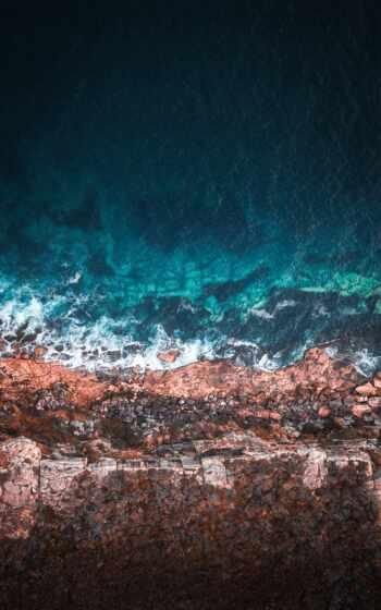 ocean, manly,  австралия