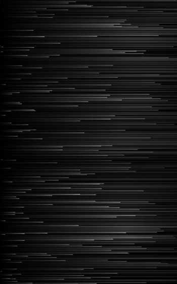 iphone, plus, cool, black, abstract,