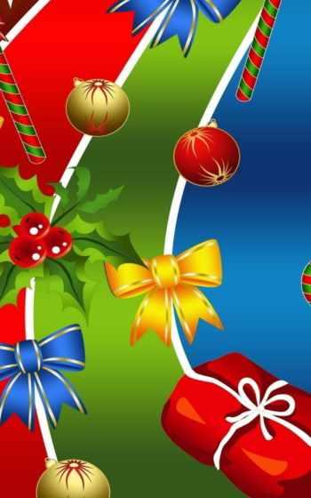 christmas, vectors, free,
