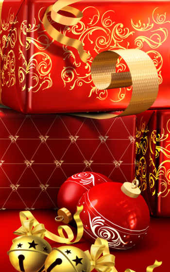 facebook, christmas, immagini, covers, per, ди, cover, copertina, timeline, natale,