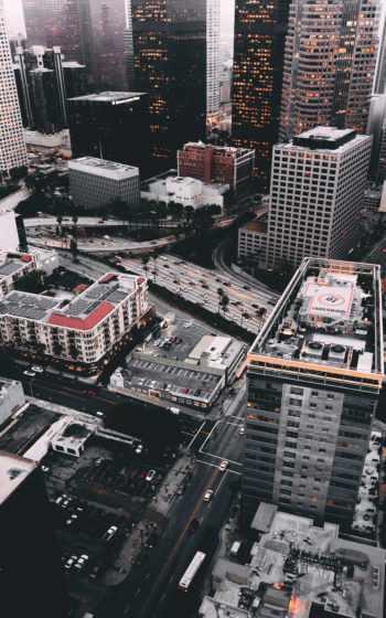 urban, площадь,