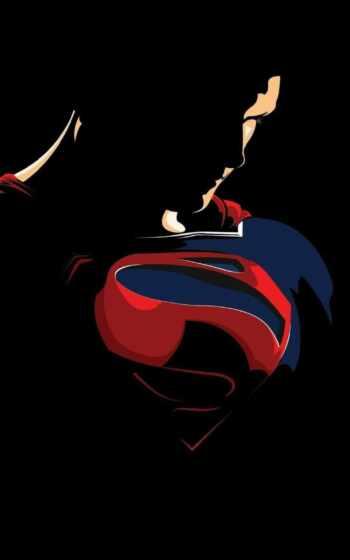 характер, fictional, design, art, russian, logo, monster, superman, pinterest, perfil