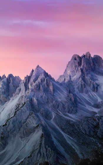 glaciokarst, wikipediaglaciokarst, karstovyi, landscape, glaciate, во, холод, период, pleistocene, display