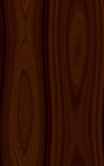,, древесина, коричневый, твердая древесина, wood stain, половой, деревянный настил, этаж, фанера, laminate flooring, caramel color, лак, расслоение