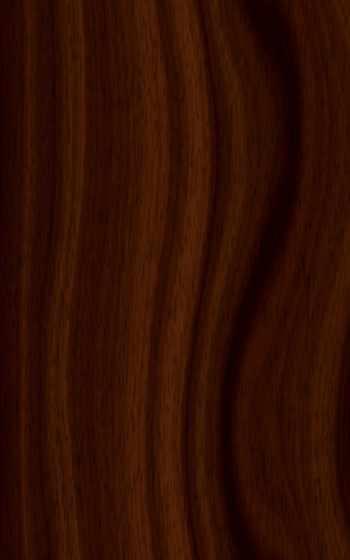 ,, черный, древесина, коричневый, wood stain, половой, твердая древесина, этаж, деревянный настил, laminate flooring, фанера, лак, планка