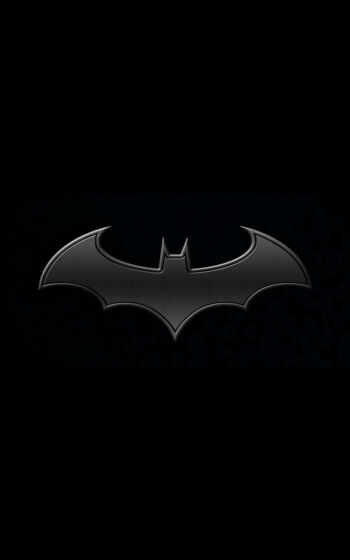 batman, you, рыцарь, arkham,