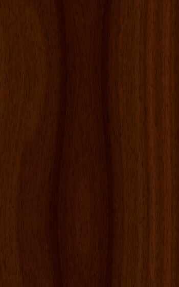 ,, черный, древесина, коричневый, wood stain, твердая древесина, половой, деревянный настил, фанера, laminate flooring, bohle,