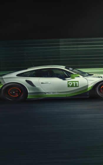 car, race