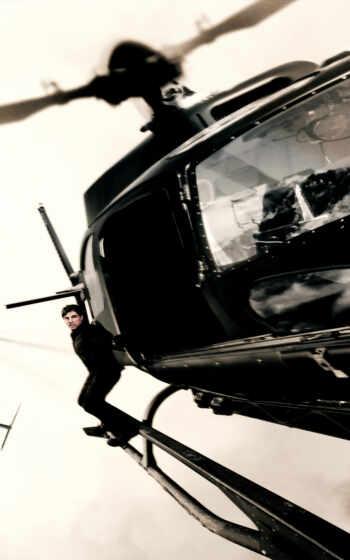 вертолет, порою, refer, slang, chopper, helo, вид, винтокрыл,