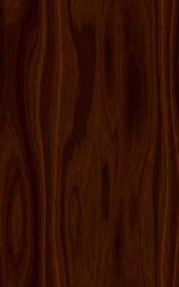 ,, черный, древесина, коричневый, половой, твердая древесина, wood stain, деревянный настил,
